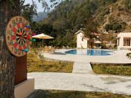 1 Br Other In Near Jim Corbett National Park, Almora (2e5c), By Guesthouser – zdjęcie 4
