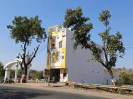 Hotel Shrinathji