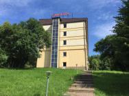 Hotel Laworta