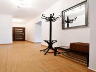 Apartament Spacerowy 2- Osiedle Bałtyk