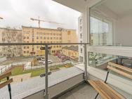 3citygo - Apartament Batorego