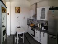 Alicja Apartament