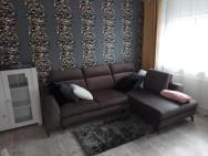 Apartament 56m2 Blisko Morza