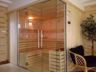 Antalya Pokoje I Apartamenty
