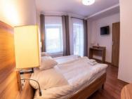 Apartamenty Zygfryd