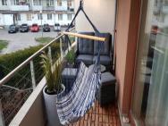 Apartamenty Apartinfo Villa Helska