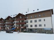 Holiday Home Ski Chalet 6206 In Winter 2019-2020 2 Sk