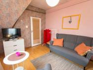 Apartment Rekowo.1
