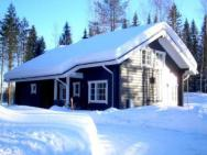 Holiday Home Mikkola