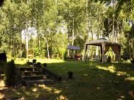 Leśna Polana
