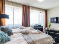 3l Apartments Hotel Sand