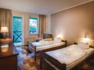 Hotel Las Piechowice