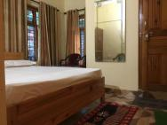 Hotel Laxmi Lodge