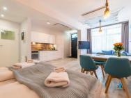3l Apartments Ogrody
