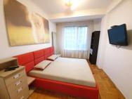 Apartments Great 2-rooms Bulevard Dacia Chisinau