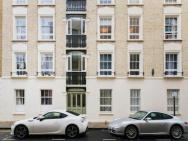 ** Gorgeous 2 Br Flat In The Heart Of London ** – photo 2