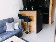 Hypnotize Apartment