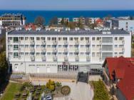 Alka Sun Resort