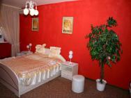Hotel Słupsk