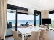Apartamenty The View Gardenia