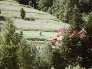 Jaśkowa Chata