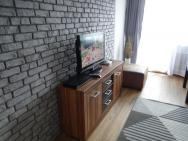 Apartamenty Monika