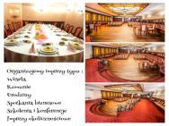 Hotel Merkury Centrum