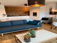 Apartament Gardenia Delux