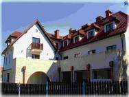 Apartament Pod Aniołem - Gdański