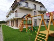 Faro Resort