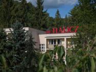 Dw Halicz