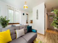 Apartamenty Everysky Karpacz Ogrodnicza 9