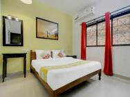 Oyo Home 43632 Designed Luxurious Rooms