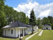 Louisapark
