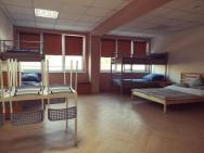 Hostel & Apartments Zloty Feniks