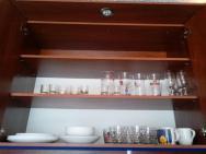 Apartament Pilsko 1