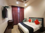 Capital O 46804 Royal Park Hotels & Resorts Deluxe