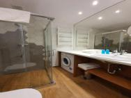 Apartament Baltin Blu 30 - 365pam