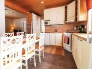 Two-bedroom Holiday Home In Sastamala
