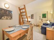0-bedroom Apartment In Roma – photo 3