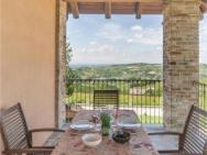 One-bedroom Holiday Home In Castagnole Delle Lanze