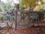 Chuditch Holiday Home Dwellingup - Great Central Location