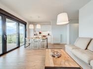 Apartament Rhino Gardenia Seaside - Aprent
