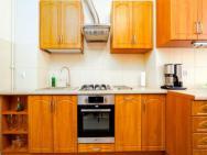 Apartament Everysky Kowary 1 Maja 52-1