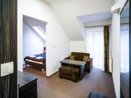 Hotel Sulbin