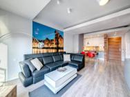 3 City Apartments - Waterlane Valhalla