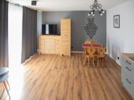 5 Wierchów Apartamenty