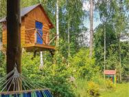 Three-bedroom Holiday Home In Szczytno