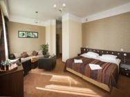 Hotel & Spa Odeon