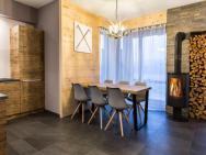 Udanypobyt Apartamenty Czorsztyn